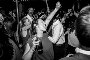photographe mariage saint-tropez var photos soirees