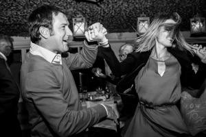 photographe mariage saint tropez var photos soirees