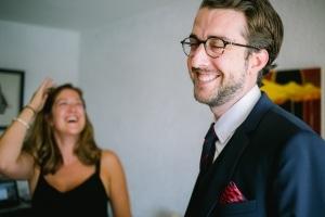 photographe mariages saint tropez provence 06
