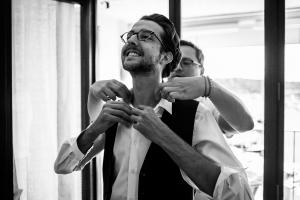 photographe mariage photo saint tropez provence 003