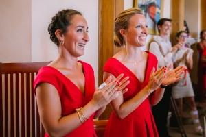 photographe mariage saint-tropez photo ceremonie civile