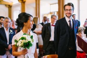 photographe mariage saint tropez photo ceremonie civile