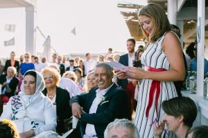 photographe mariage saint tropez photo ceremonies laique