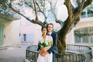 photographe mariage saint tropez photo couple