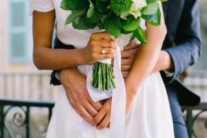 photographe mariage saint tropez photo couples