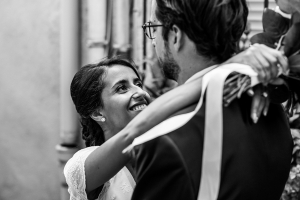 photographe mariage saint tropez photo love session