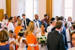 photographe mariage saint-tropez photo mairie