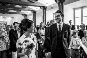 photographe mariage saint tropez photos ceremonie civile