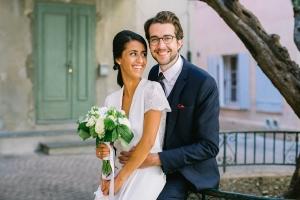 photographe mariage saint tropez photos couple