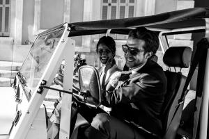 photographe mariage saint tropez photos love session