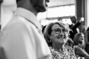photographe mariage saint tropez photos mairie