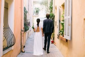 photographe mariage saint tropez provence 046