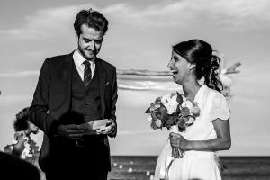 photographe mariage saint tropez provence 067
