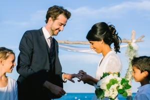 photographe mariage saint tropez provence 068