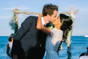 photographe mariage saint tropez provence 069