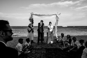 photographe mariage saint tropez provence 070