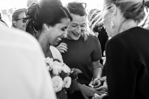 photographe mariage saint tropez provence 072