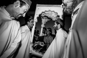 photographe mariage saint tropez provence 082