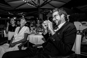 photographe mariage saint tropez provence 098