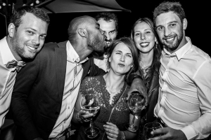 photographe mariage saint-tropez var photo soiree