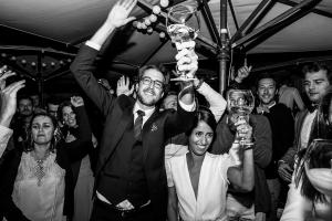 photographe mariage saint tropez var photo soiree