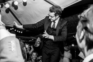 photographe mariage saint tropez var photo soirees