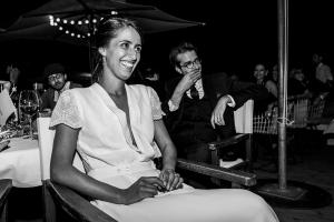 photographe mariage saint tropez var photo