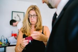 photographe mariages photos saint tropez provence 008
