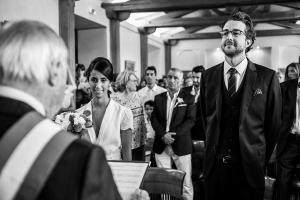 photographe mariages saint tropez ceremonie civile