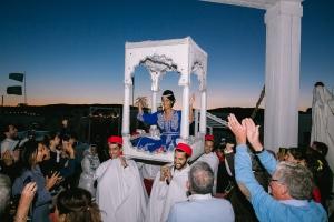 photographe mariages saint-tropez cocktail