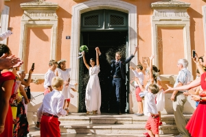 photographe mariages saint tropez photo mairie
