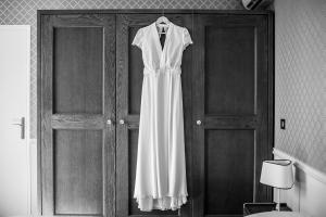 photographe mariages saint tropez photos robe mariee