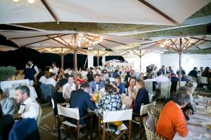 photographe mariages saint-tropez var photos repas