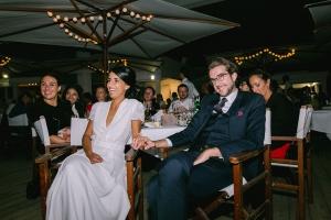 photographe mariages saint tropez var photos repas
