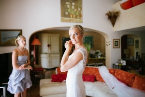photographe mariage saint raphael photo var 024