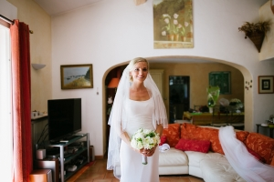 photographe mariage saint raphael photo var 026