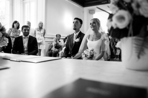 photographe mariage saint raphael photo var 033