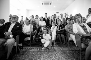 photographe mariage saint raphael photo var 034