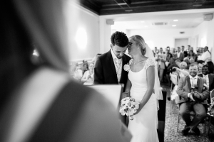 photographe mariage saint raphael photo var 038