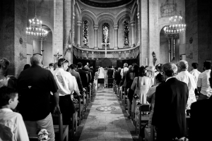 photographe mariage saint raphael photo var 045