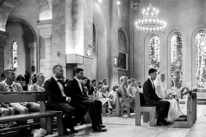 photographe mariage saint raphael photo var 046