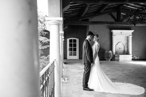photographe mariage saint raphael photo var 058