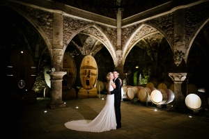 photographe mariage saint raphael photo var 060