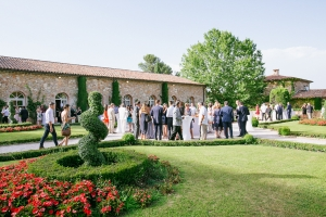 photographe mariage saint raphael photo var 065