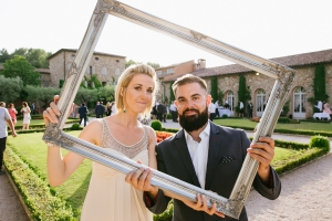 photographe mariage saint raphael photo var 067