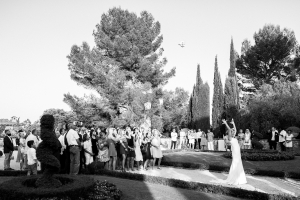 photographe mariage saint raphael photo var 069