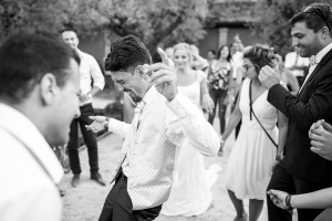 photographe mariage saint raphael photo var 084