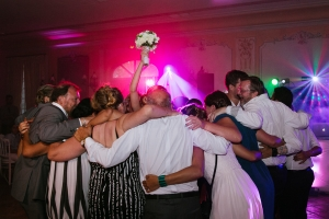photographe mariage saint raphael photo var 087