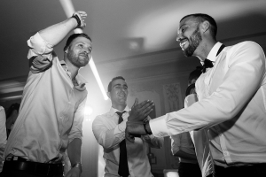 photographe mariage saint raphael photo var 094
