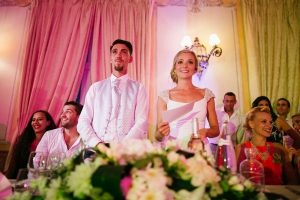 photographe mariage saint raphael photo var 099